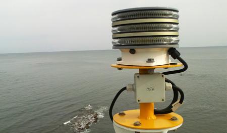 VLB-44